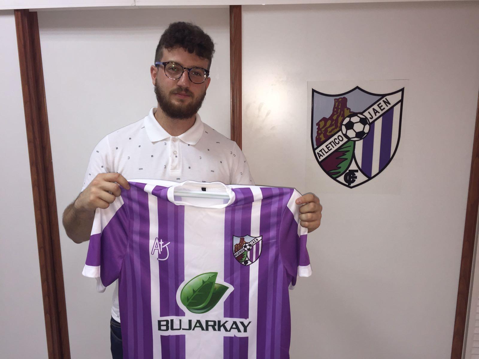 Jose Ramón vuelve a casa