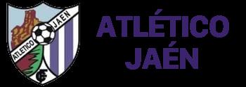 Atletico Jaén