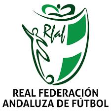 logo RFAF