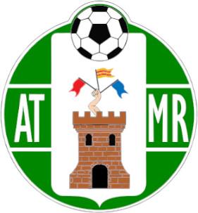 Atletico Mancha Real