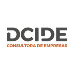 DCIDE